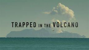 s2020e12 — Trapped In The Volcano