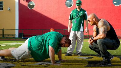 s01e02 — Javier: Football Coach Needs Coaching