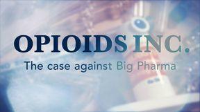 s2020e31 — Opioids, Inc.