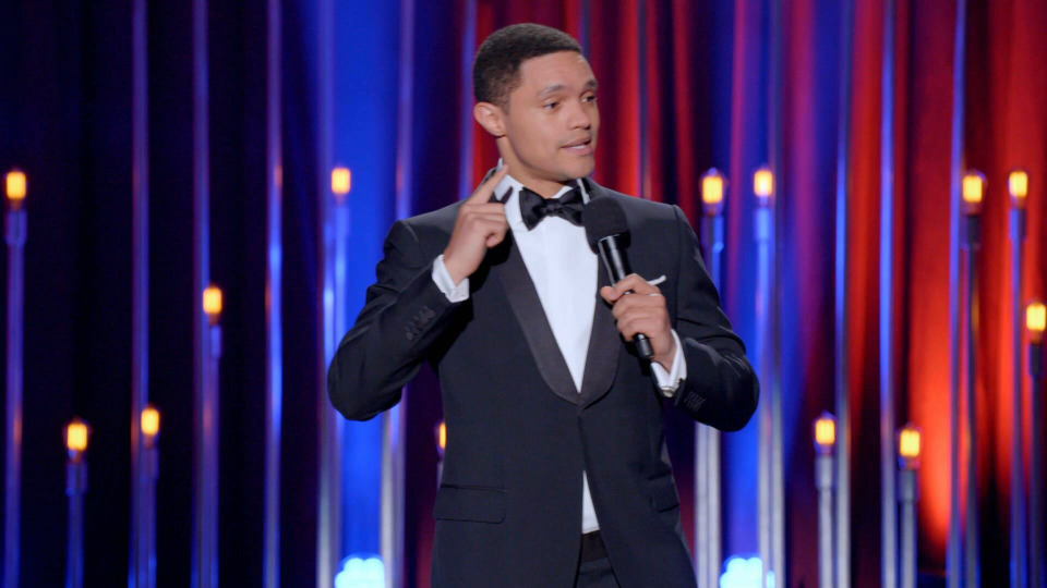 s2017 special-14 — The Daily Show's The Yearly Show 2017