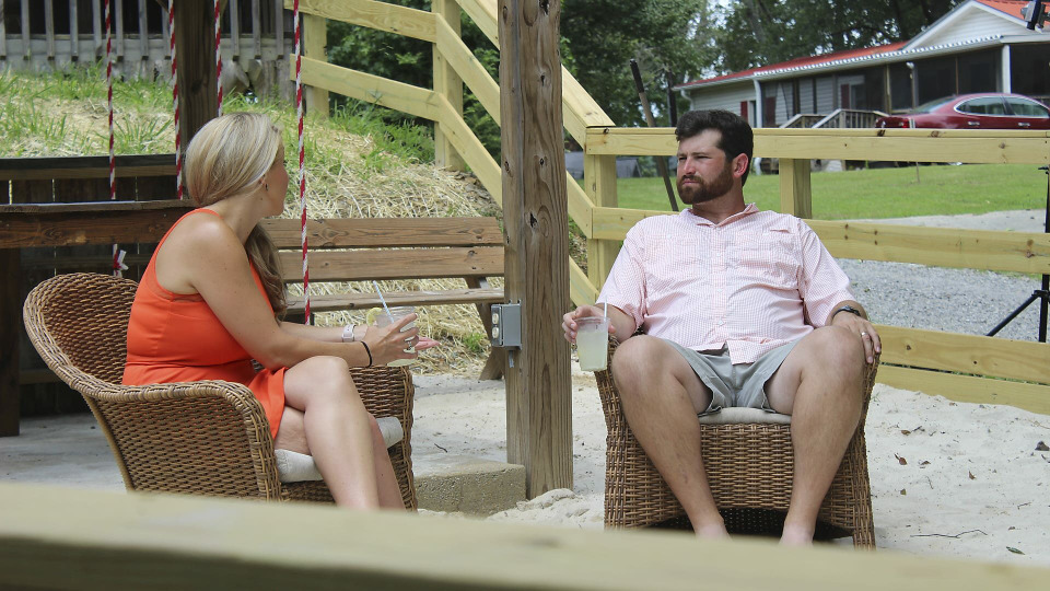s2019e08 — Fishing for a Full-time Home