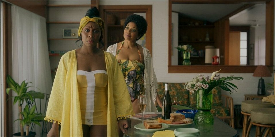 s03e05 — Young, Gifted and Black