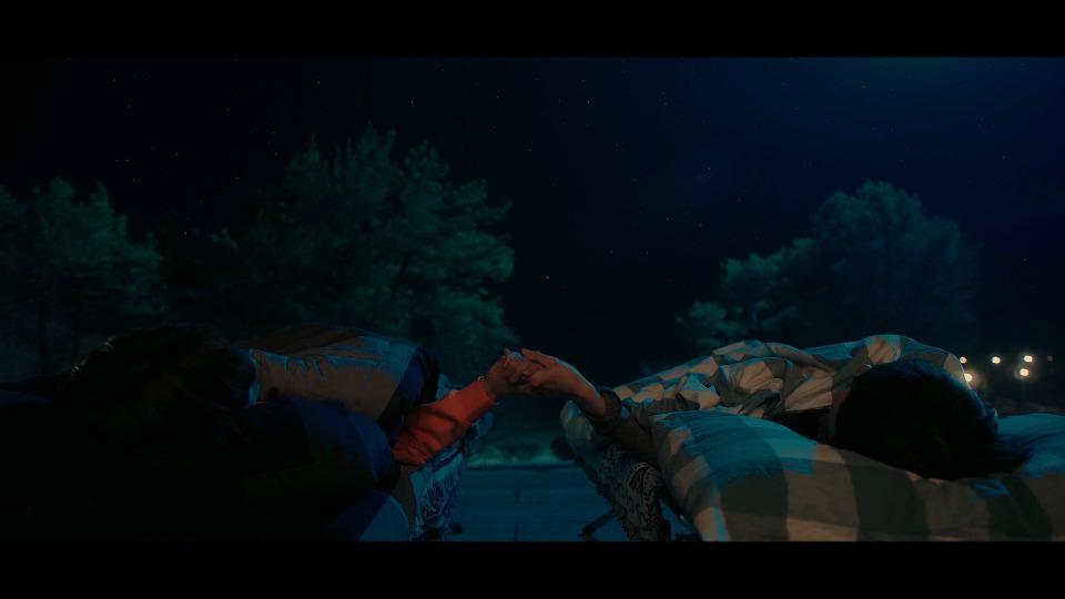 s01e07 — Episode 7