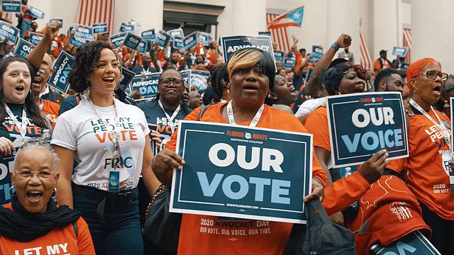 s53e02 — Florida's Amendment 4 | The Wall| Sir David