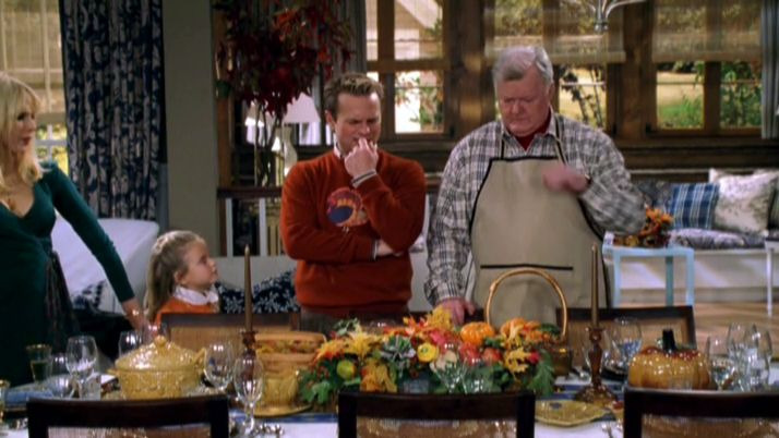 s01e09 — The Class Gives Thanks