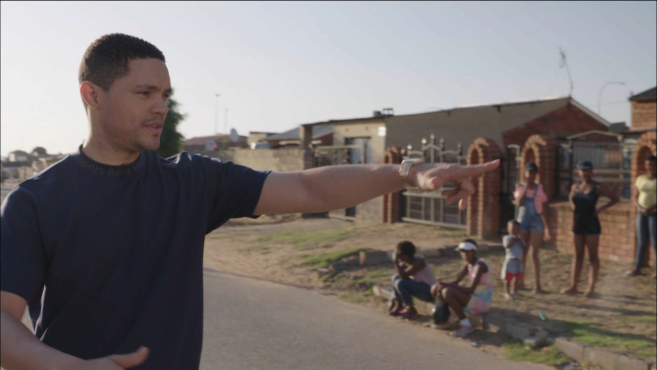 s2018e149 — Self-Deportation Edition: a Special Presentation from South Africa