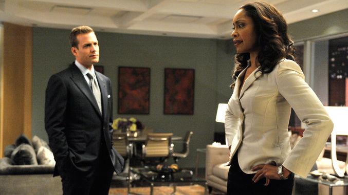 Suits Season 3 Full Movie - HD Movies
