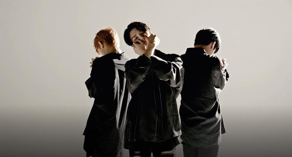 s2018e143 — [SKZ-PLAYER] Minho x Hyunjin X Felix