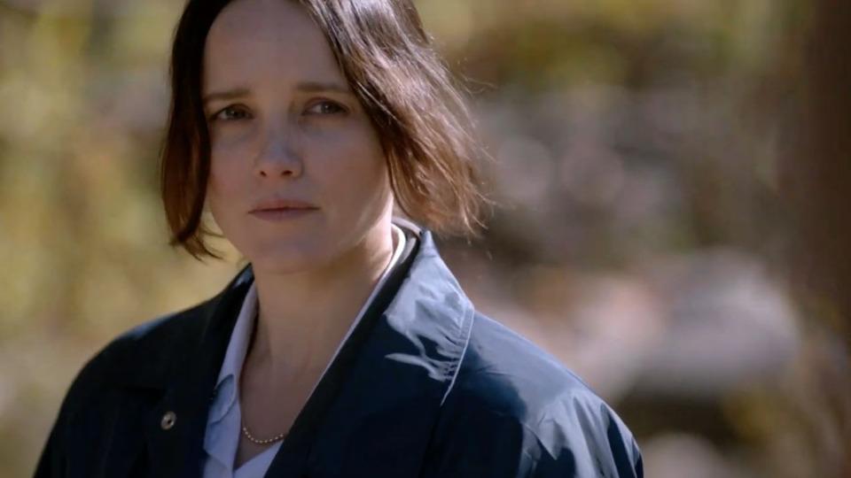 CBS показал первый трейлер сиквела «Молчания ягнят» «Клариса»
