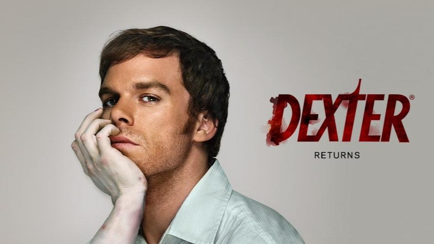 Вышел первый тизер нового сезона «Декстера»