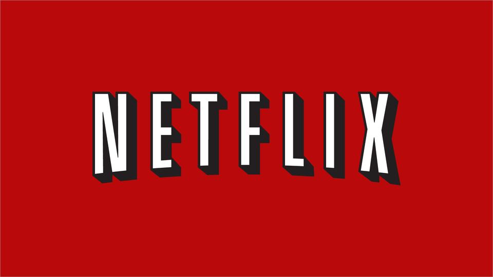 7 главных сериалов Netflix в 2019 году — подборка пользователей MyShows