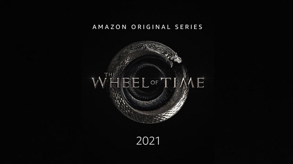 Первый сезон «Колеса времени» выйдет вноябре 2021-го