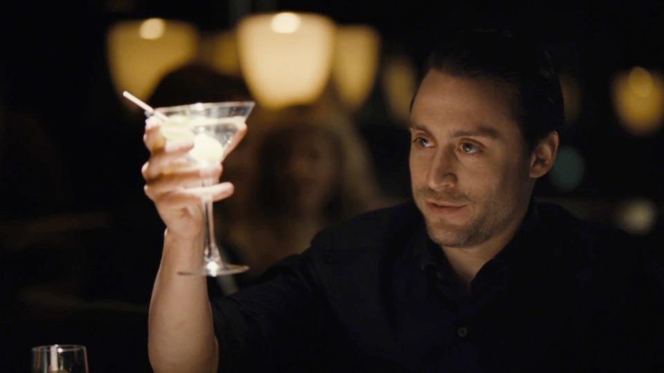 HBO продлил сериал «Наследники» на третий сезон