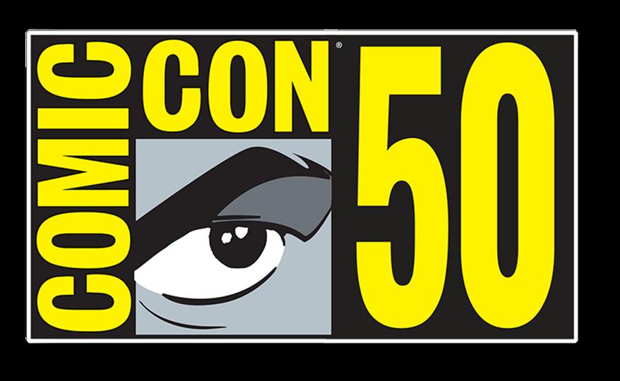 Чем порадовал Comic-Con 2019? 5 сериалов Marvel, трейлеры «Хранителей», «Ведьмака» и многое другое