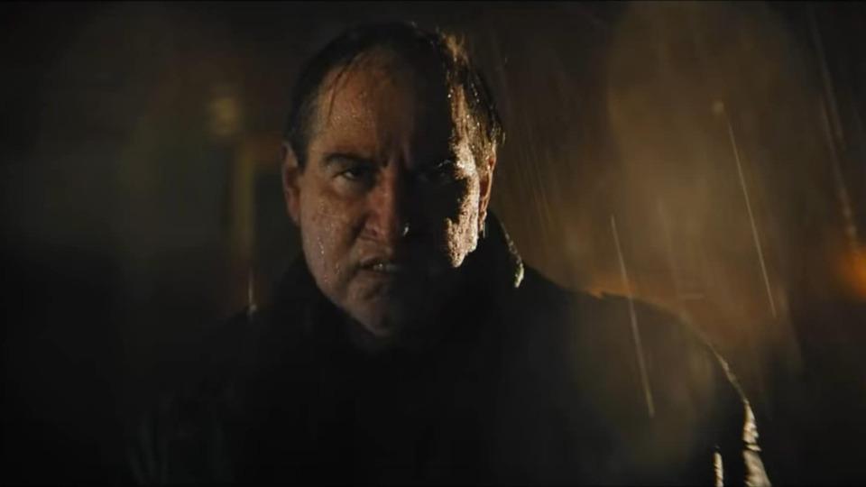 HBO Max готовит спин-офф «Бэтмена» Мэтта Ривза про Пингвина