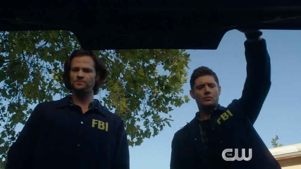 Что смотреть на следующей неделе? Новые сезоны сериалов 7 — 13 октября