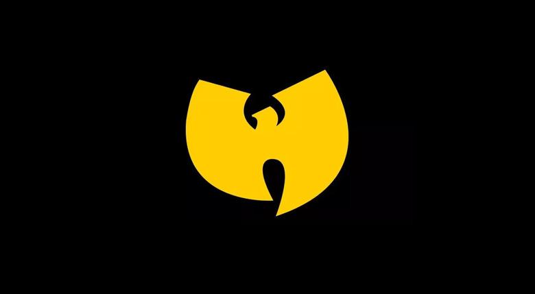 Посмотрите трейлер сериала про легендарную рэп-группу Wu-Tang Clan