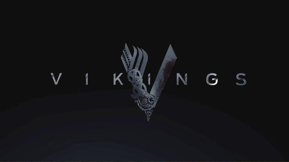 Netflix выпустят продолжение сериала «Викинги»