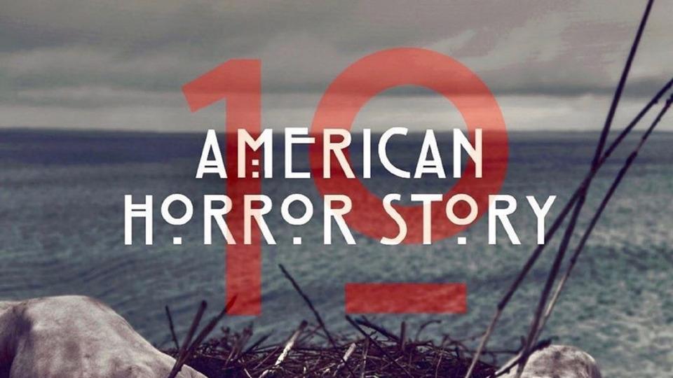 FX объявил даты премьер новых сезонов «Американской истории ужасов» и«Чем мызаняты втени»