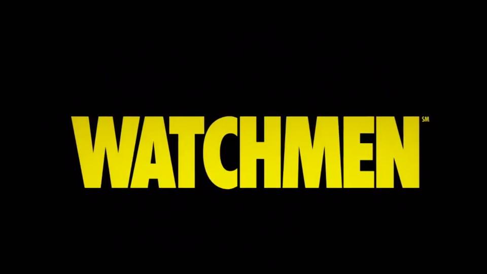 «Хранители» от HBO получили точную дату выхода