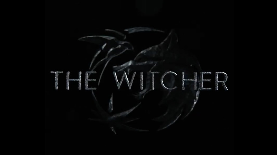 Появился новый тизер продолжения «Ведьмака»