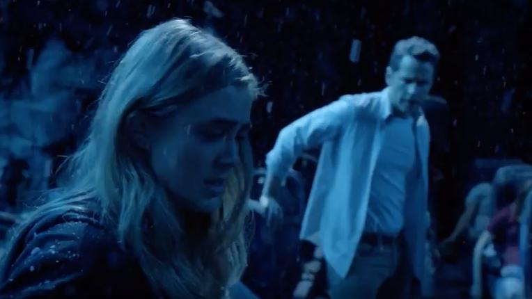 Посмотрите трейлер второго сезона загадочного детектива «Манифест»