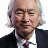 Michio Kaku — Host