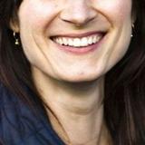 Charlotte Munck — Anna Pihl