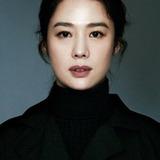 Kim Hyun Joo — Choi Yun Soo