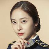 Krystal Jung — Oh Kang Hee