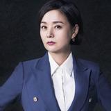 Bae Jong Ok — Han Je Kook