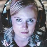 Alexa Davies — Meg