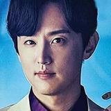Kwon Yool — Joo Hye Sung