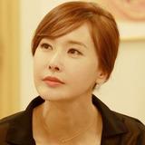 Choi Soo Rin — Ahn Ji Hye