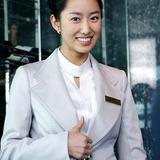 Jun Hye Bin — Jung Yeon