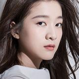 Sophie Zhang — Yin Xia Mo