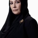 Ayda Aksel — Azize Aslanbey