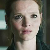 Karoline Herfurth — Lena Arandt