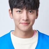 Ji Chang Wook — Choi Dae Hyun
