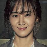 Kwon Yoo Ri — Seo Eun Hye