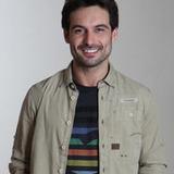 Ali Ersan Duru — Fatih Soysal