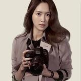 Jung Joo Yun — So Hye Jin