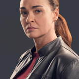 Karina Logue — Marybeth Hayes