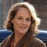 Helen Hunt — Nancy Campbell