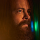 Nick Offerman — Forest