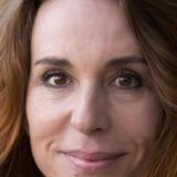 Ann Eleonora Jørgensen — Elisabeth