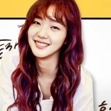 Kim Go Eun — Hong Sul