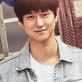 Go Kyung Pyo — Sung Sun Woo