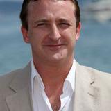 Neil Fitzmaurice — Jeff Heaney