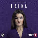 Hande Erçel — Müjde Akay